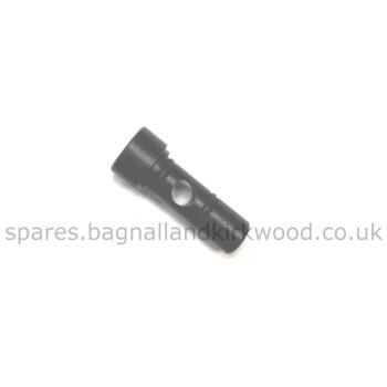 FX Indy - Bagnall and Kirkwood Airgun Spares