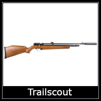 Diana Trailscout Spare Parts