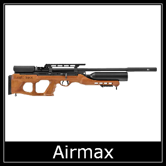 Hatsan Airmax Air Rifle Spare Parts