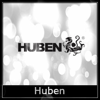 Huben Airgun Spare Parts
