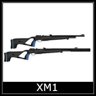 Steoger XM1 Air Rifle Spare Parts