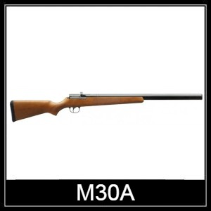 Artemis M30 Air Rifle Spare Parts