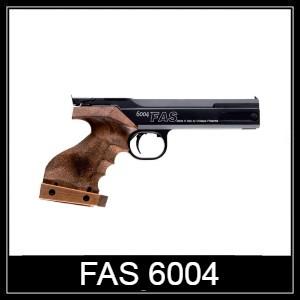 FAS Spare Parts