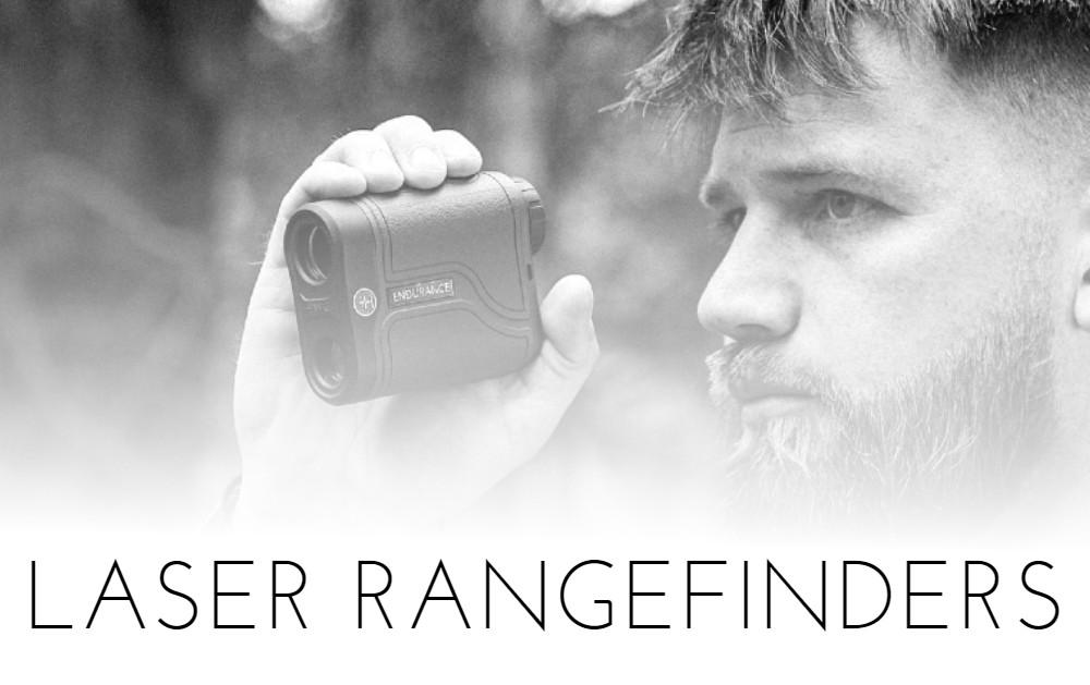 Hawke Rangefinders